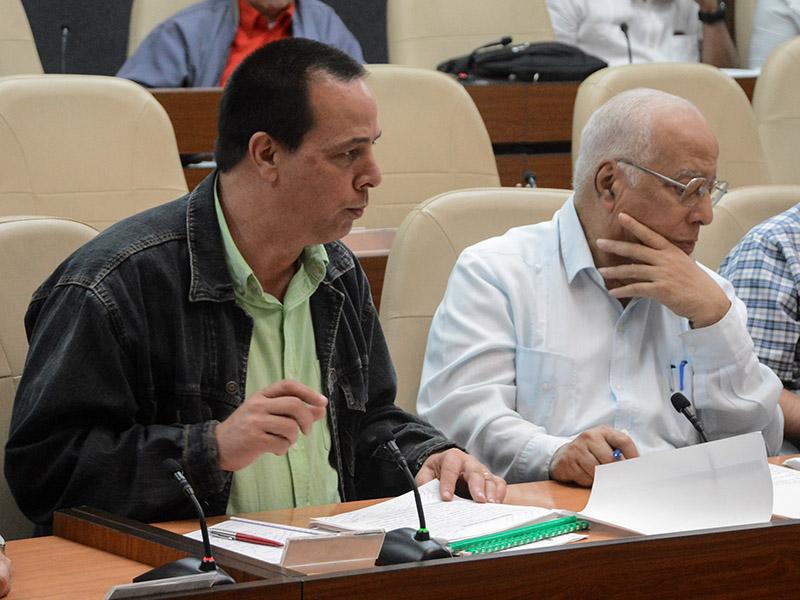 Cuba refuerza medidas de prevención contra el coronavirus COVID-19