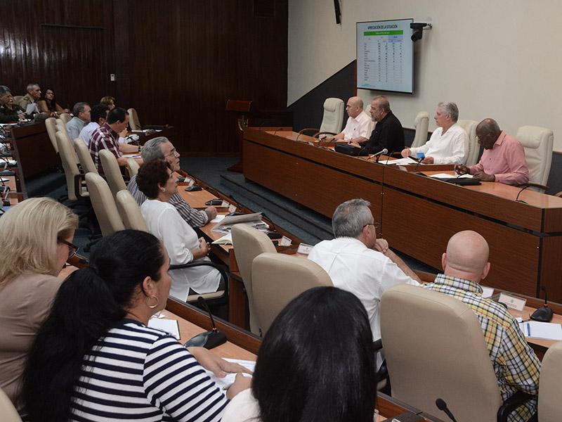 Intensificar la vigilancia epidemiológica en fronteras, se reporta quinto caso positivo a la COVID-19