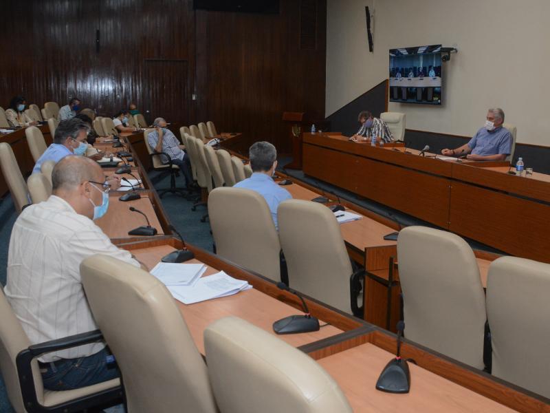 🎧 El comercio y gobierno electrónicos: imprescindibles para el desarrollo del país