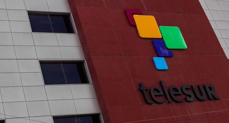 Rechaza presidente cubano amenazas contra Telesur