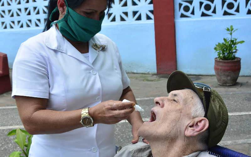 🎧 Todos por Cuba, emisión vespertina del 4 de junio de 2020