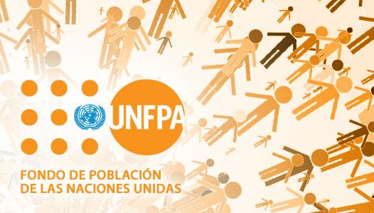 Fondo de Población de las Naciones Unidas en Cuba: las personas en el centro