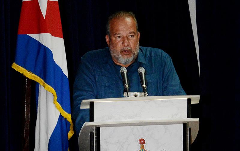 Un balance por la mejora de la Enseñanza Superior en Cuba