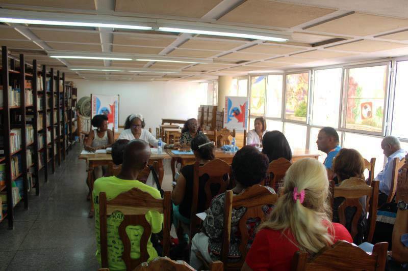 La documentalística mundial vuelve a Santiago de Cuba