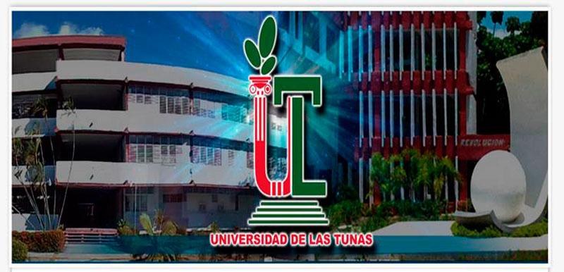 🎧 Universidad de Las Tunas, 25 años y andando