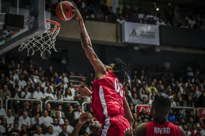 Baloncesto cubano: Sin Liga pero con ventanas mundialistas