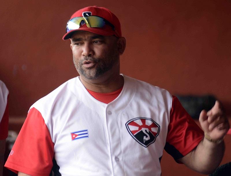 🎧 Eriberto Rosales: El nivel de los equipos está parejo