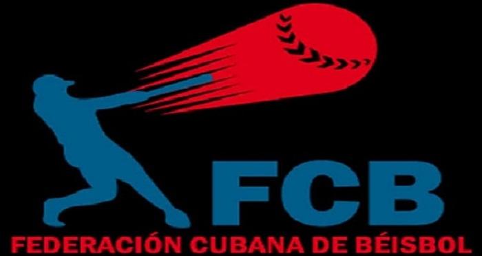Información de la Federación Cubana de Béisbol