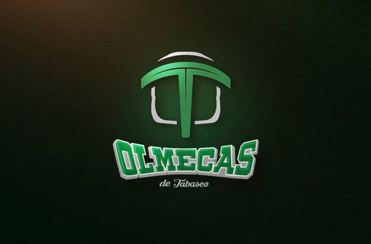Tres peloteros cubanos reforzarán Olmecas de Tabasco en México