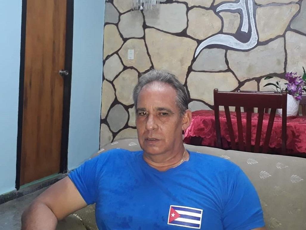 El Latinoamericano rejuvenece para la 60 Serie