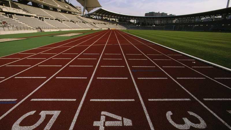 World Athletics lanza estrategia para aumentar el crecimiento del atletismo