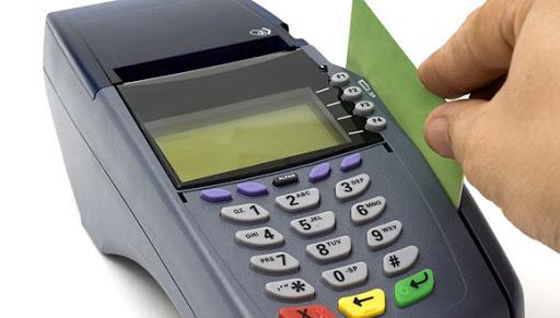 Anuncia Banco Metropolitano bonificación de 10% a las tarjetas magnéticas en Terminales de Puntos de Venta