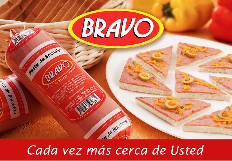 Apuesta BRAVO S.A. por nuevos esquemas de financiamiento (+Audio)