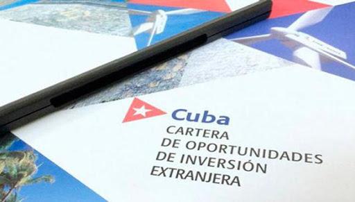 En medio de limitaciones se dinamiza proceso inversionista en Cuba