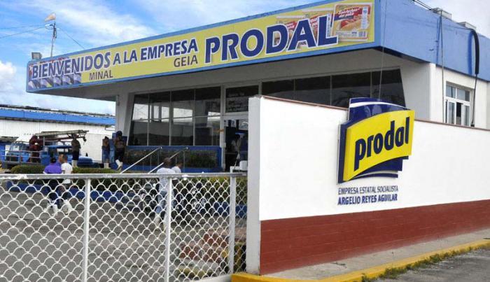 Prodal diversifica sus producciones y mantiene estándares de calidad
