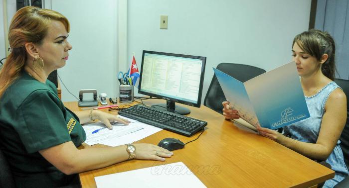 Finatur garantiza seriedad y prontitud en sus operaciones financieras