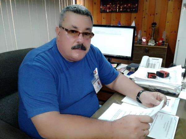Termoeléctrica de Cienfuegos, mejor empresa de Cuba