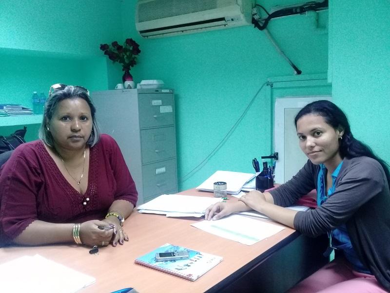 Avanza en La Habana proceso de declaración jurada de ingresos personales