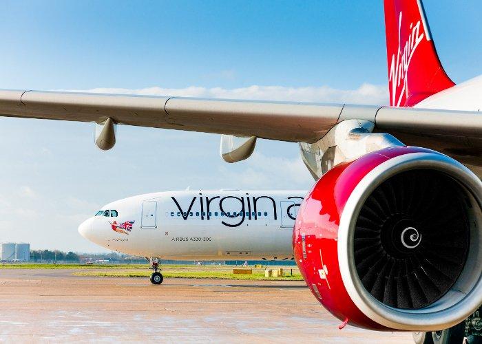 A pesar del bloqueo, aumentarán los vuelos Londres-La Habana