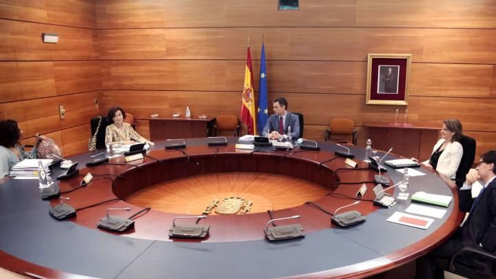 Gobierno de España aprueba Ingreso Mínimo Vital para población vulnerable