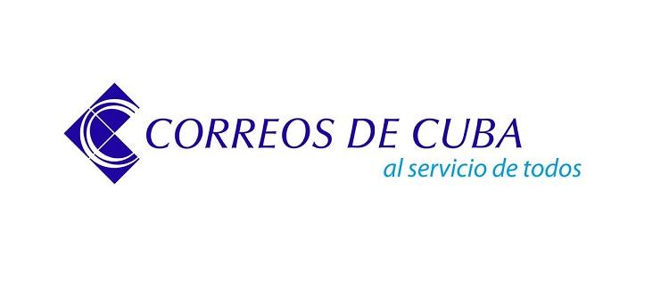 Apuesta Correos de Cuba por incrementar sus ingresos y mejorar la calidad de sus servicios