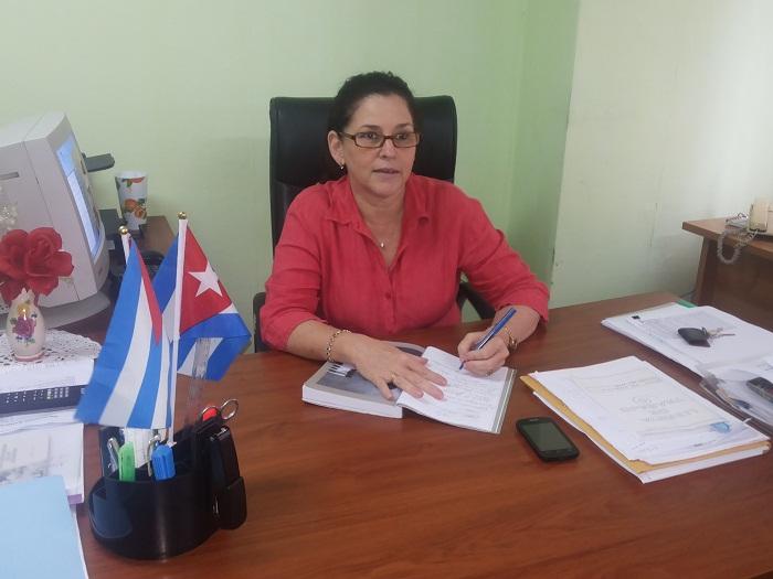 El adulto mayor, una preocupación en La Habana