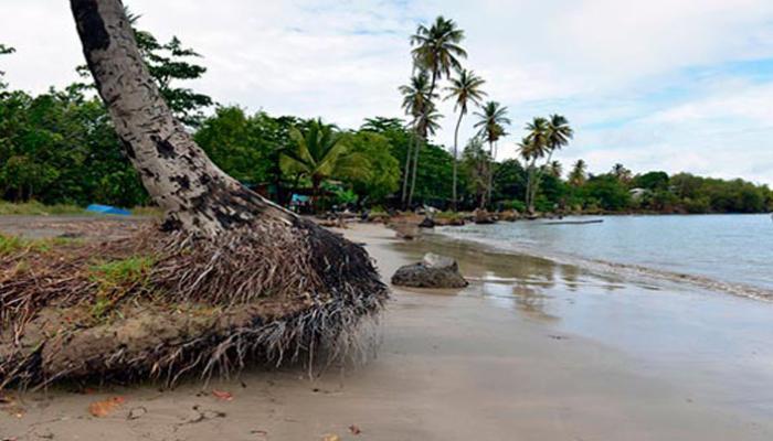 Debatirán en Cuba sobre los desafíos ante el cambio climático