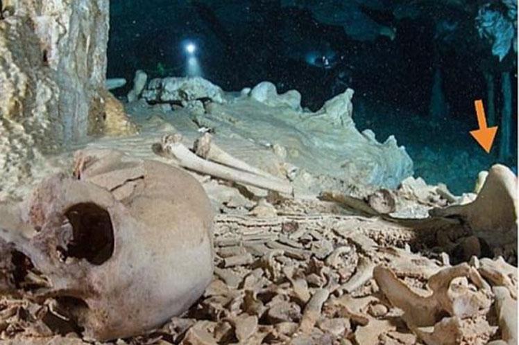 http://radiorebelde.cu/images/images/ciencia/ciencia2/restos-nicaragua-arqueologia.jpg