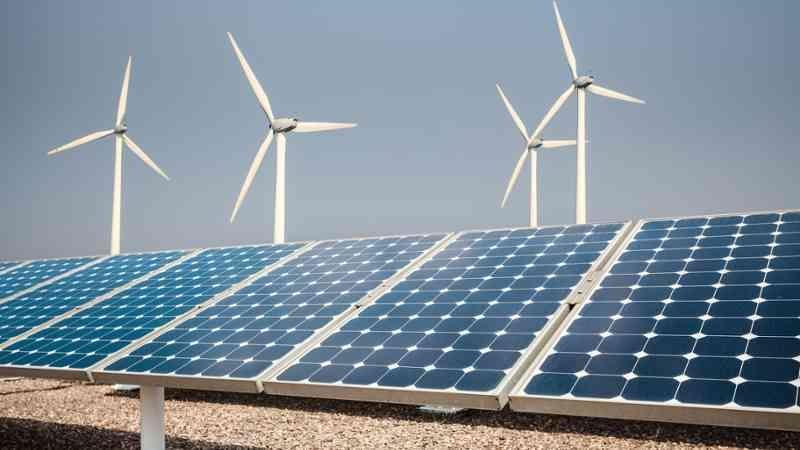 En Audio: Consolida Las Tunas potenciación de energía limpia