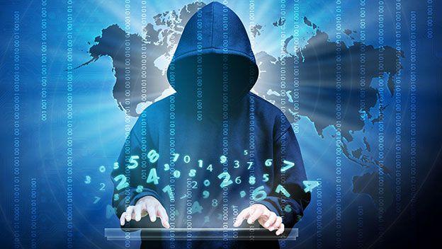 Kaspersky: Un dispositivo conectado a wifi se puede hackear