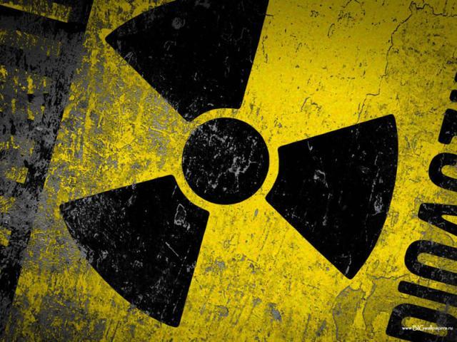 Europa Occidental en alerta por el aumento de partículas radiactivas