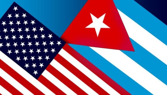 Diferendo Cuba - Estados Unidos