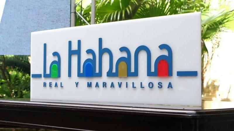 La vivienda, la alimentación, y los 500 años de La Habana