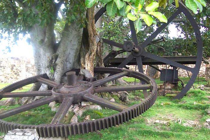 Anuncian hallazgos de valor histórico y patrimonial en Manzanillo