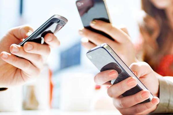 Brindará Cuba conexión a Internet por datos móviles
