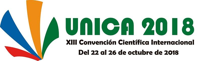 Sesiona en Ciego de Ávila convención científica UNICA 2018