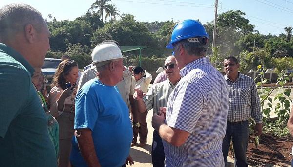 La Revolución en Baracoa y Maisí