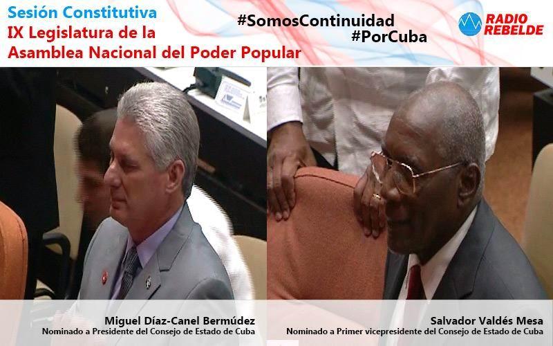 http://radiorebelde.cu/images/images/cuba/cuba-2/diaz-canel-salvador-valdes-cuba.jpg