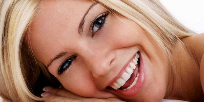 La risa disminuye los riesgos de infartos