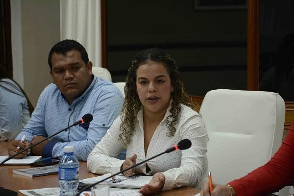 Cuba y Venezuela, juventudes que se hermanan en un mismo proyecto