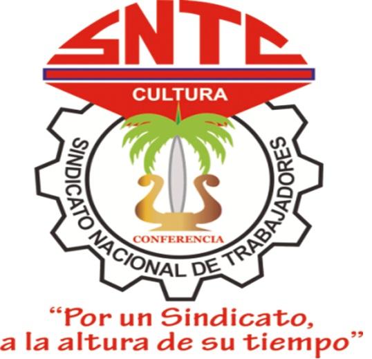 Resaltan importancia de la I Conferencia Nacional del Sindicato de Cultura