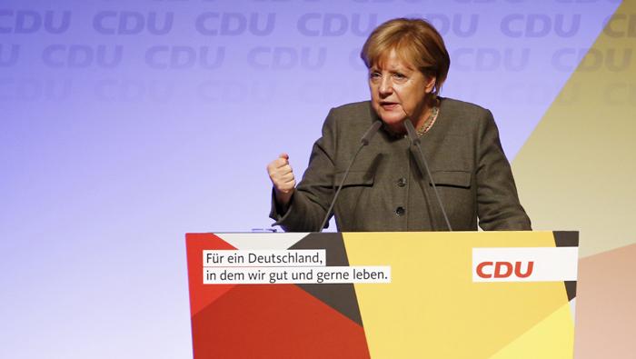 Peligra gobierno de coalición tras revés electoral en Baviera