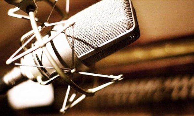 En Audio: Todos por Cuba, emisión del 20 de marzo de 2020