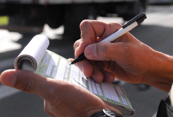 Introducen nuevo sistema para el control y gestión de multas