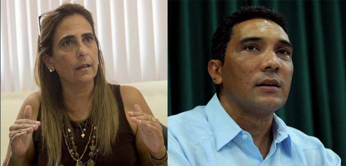 Cuban Council of State appoints new ministers