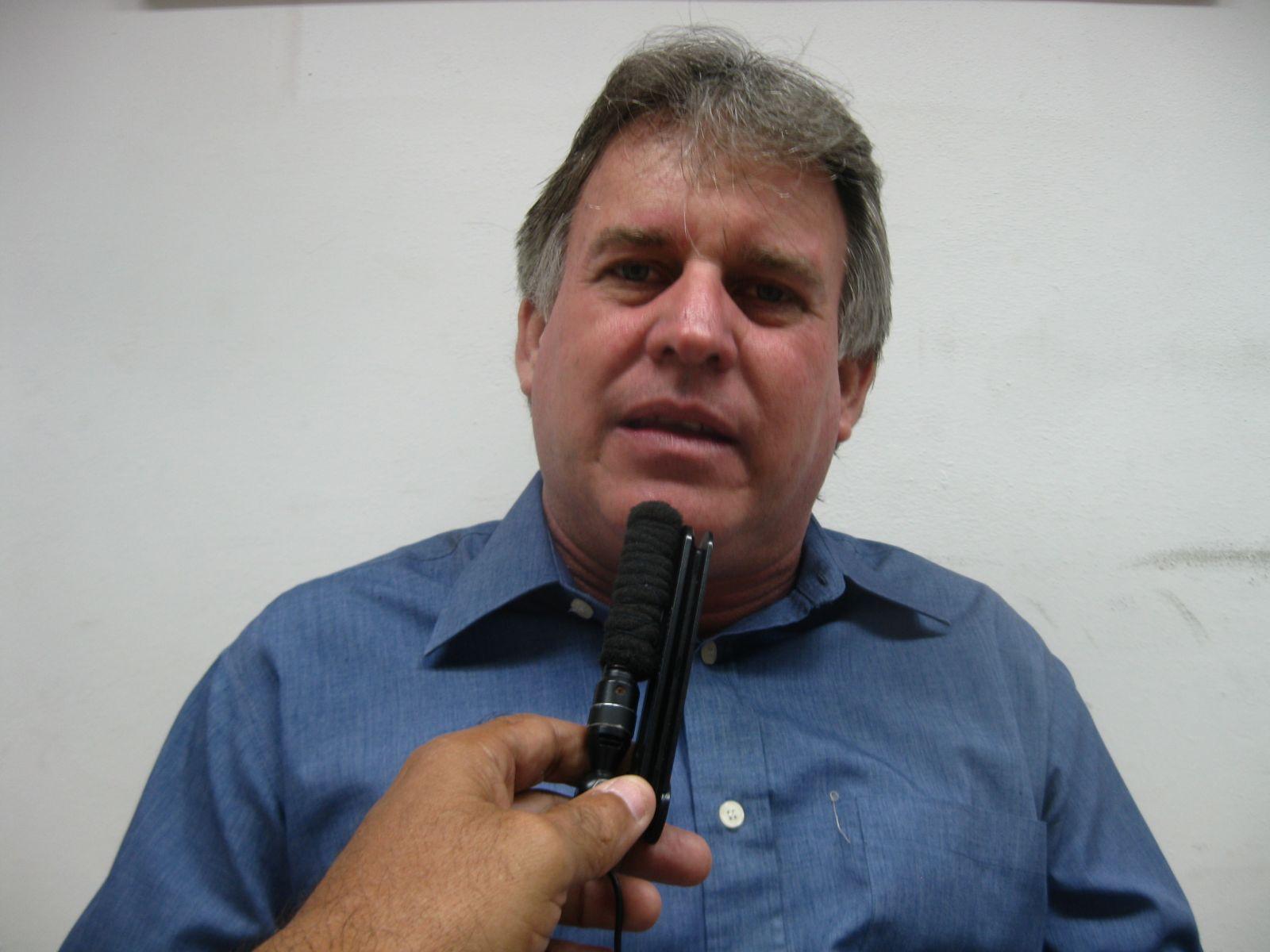 La Historia me absolverá: documento raigal de la revolución cubana
