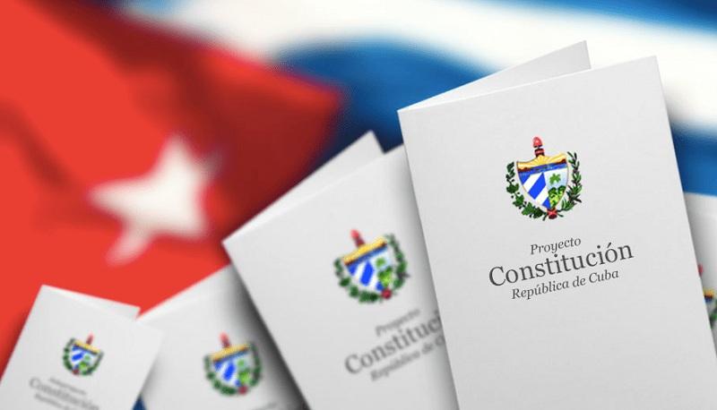El trabajo: una necesidad en la mira de los constituyentes