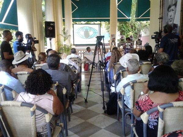 Respalda ICAP la Declaración del Ministerio de Salud Pública