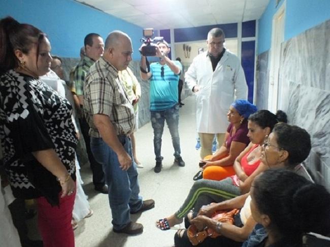 http://radiorebelde.cu/images/files/vicepresidente-morales-ojeda-visita-camaguey.JPG