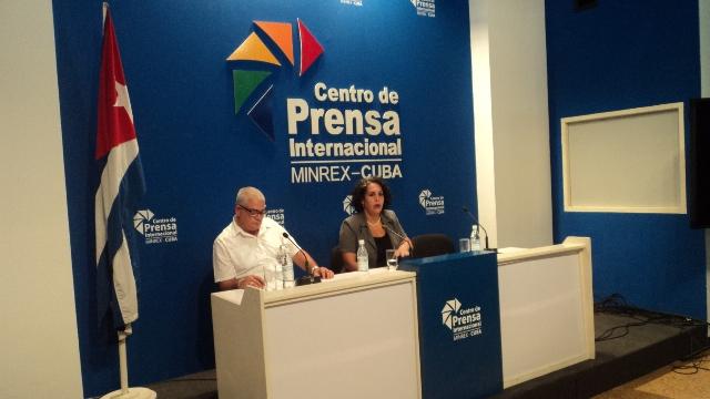 Foro de Sao Paulo homenajeará a Fidel Castro